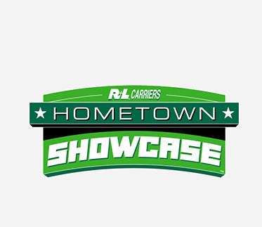 hometown-logo
