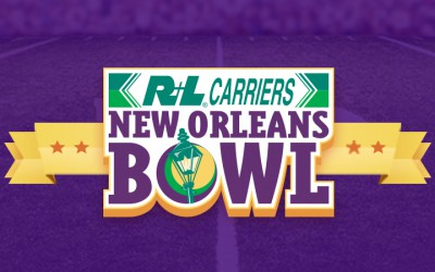 2015-New-Orleans-Bowl-400x250