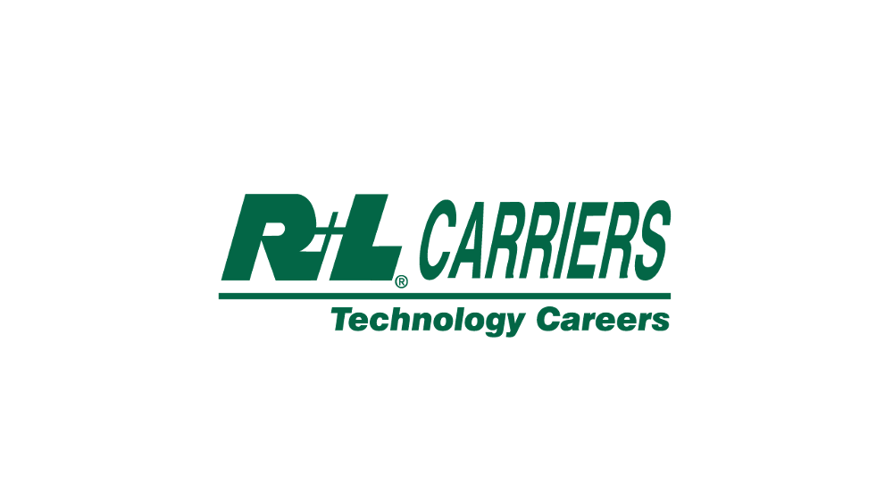 R+L Carriers Technology